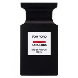 Tom Ford Fabulous unisex edp 100 ml