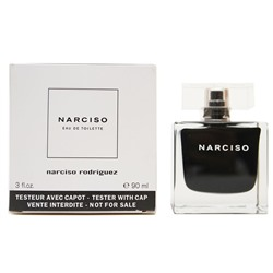 Narciso Rodriguez Narciso edt for women 90 ml