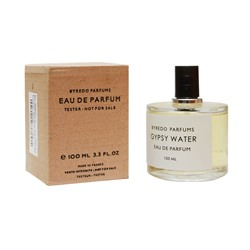 Тестер Byredo Gypsy Water unisex 100 ml