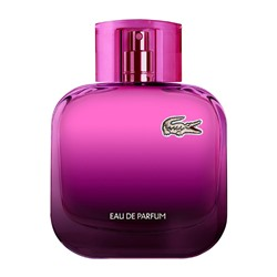 "Тестер Lacoste "" L.12.12 Magnetic"" 90ml"