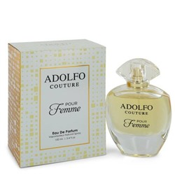 https://www.fragrancex.com/products/_cid_perfume-am-lid_a-am-pid_76698w__products.html