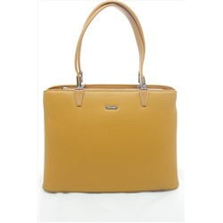 Сумка David Jones 5853 Yellow оптом
