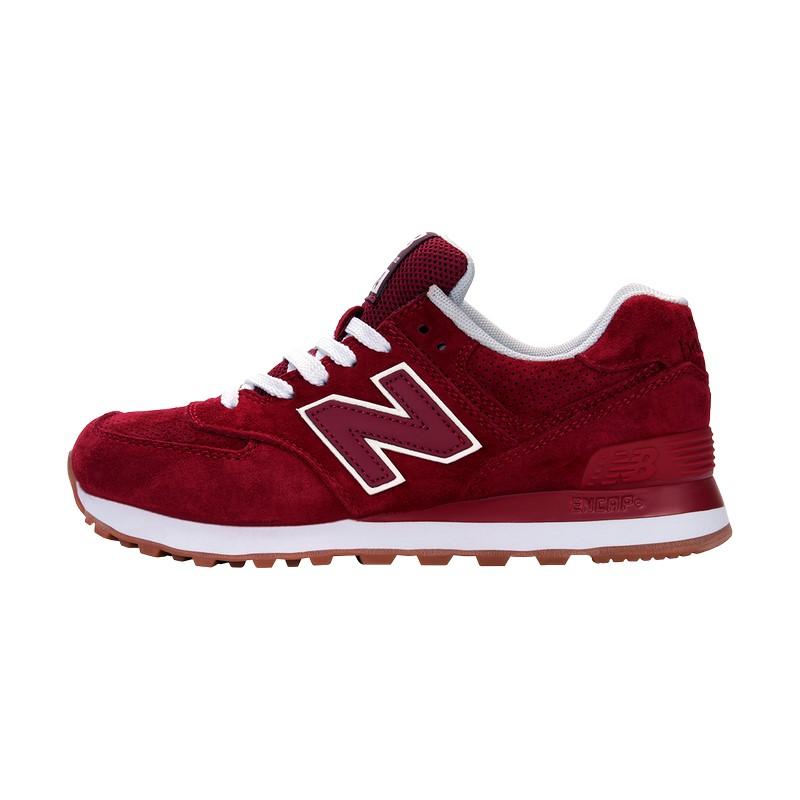 6f63fc72 Обувь Timberland,Converse,Nike,Adidas,New Balance - Страница 5 ...