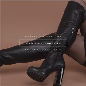 Обувь Holtzshoes