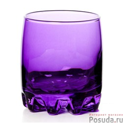 Стакан Pasabahce Enjoy Purple, 200 мл