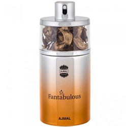 Ajmal Fantabulous edp for women 75 ml original