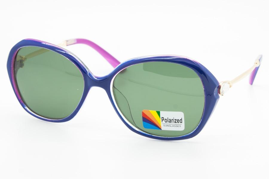 купить солнечные очки 4 нужно