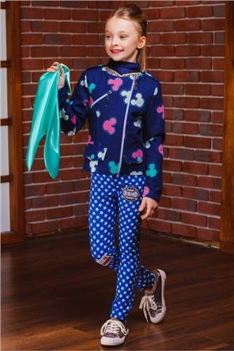 c18cf07157a Детская одежда - Страница 5 - Покупки-просто58