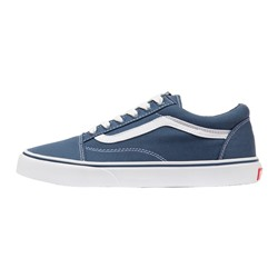Кеды Vans Old School Blue арт 101-2