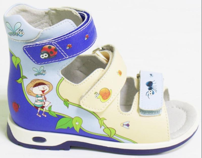 Ортопедическая обувь для деток. Каталог обновлен 06.01.18 - Покупки ... 3ed777002aa