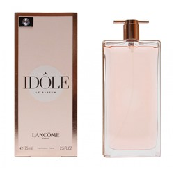 Lancome Idole le parfum for women 75 ml ОАЭ