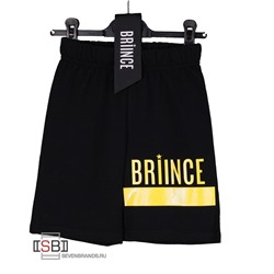 Briince Couture, 264, Капри