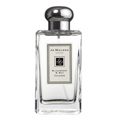 J. M. Blackberry & Bay  for women 100 ml