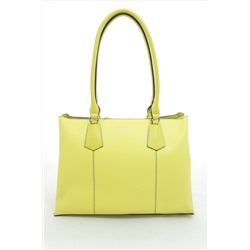 Сумка David Jones 5695 Yellow оптом