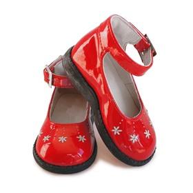 Малявка -детская обувь.