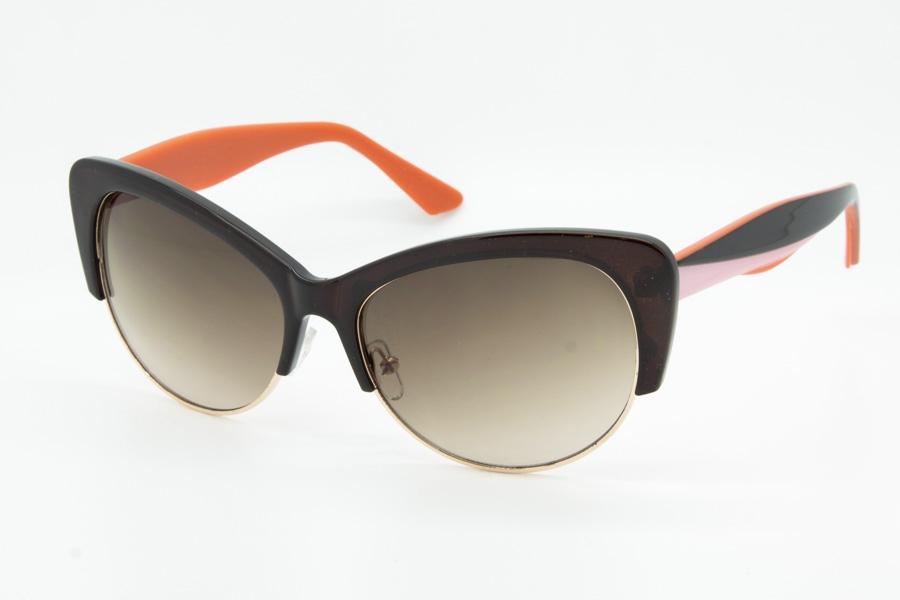 чему купить солнечные очки 4 сверлильно-фрезерный станок