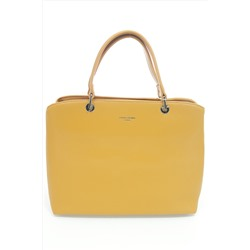 Сумка David Jones 5847 Yellow оптом