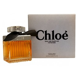 Chloe Chloe Eau de Parfum for women 75ml