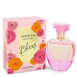 https://www.fragrancex.com/products/_cid_perfume-am-lid_a-am-pid_76699w__products.html