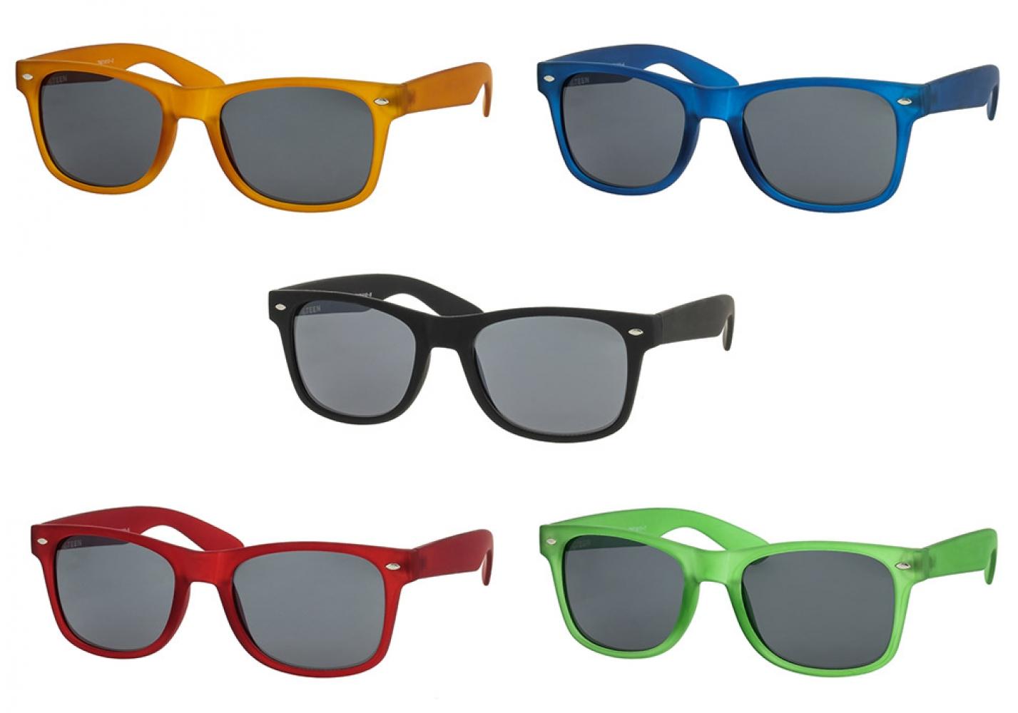 рецепт Спиннинговая купить солнечные очки 4 каждого приема