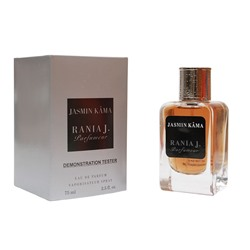Rania J edp Jasmin Kama for women 75 ml
