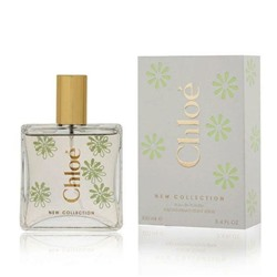 "Chloe ""New Collection"" EDT 100ml"