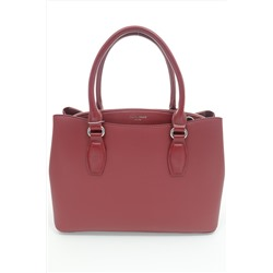 Сумка David Jones 5836 Dark Red оптом
