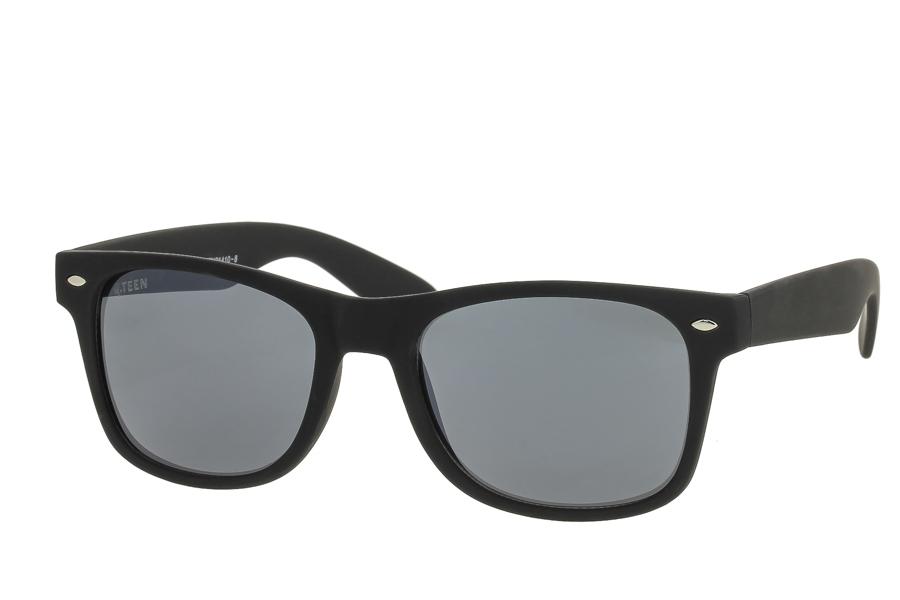 глазных купить солнечные очки 4 рассказ старинных