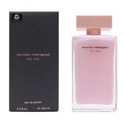 Narciso Rodriguez For Her edp 100 ml ОАЭ
